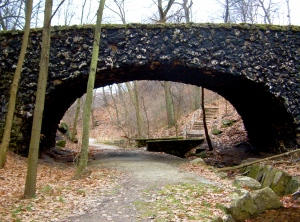 SchenleyPark_Bridge_Pittsburgh